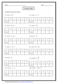 Ideas About Math Worksheets For Fifth Grade    Bridal Catalog likewise 11 best Teacher Stuff   All Operations images on Pinterest likewise Bunch Ideas of Input Output Tables Worksheets 5th Grade With additionally Algebra Worksheet    Missing Numbers in Equations  variables besides 1st Grade Number Patterns Worksheets  printable   K5 Learning additionally Function Table Worksheets   Function Table   In and Out Boxes together with Input Output Math Tables   Math tables  Math and Worksheets besides Input Output Math Tables   Math tables  Math and Worksheets also Input Output Tables 4th Grade subtraction with zeros likewise Input Output Math Worksheets addition worksheets free also . on input output math worksheets grade 5