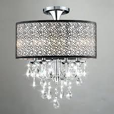 chandelier lights home and interior artistic light fixture chandeliers at benefits of installing chandelier fixtures lighting