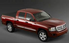 dodge rampage 2016. 17 best ideas about dodge dakota 2016 on pinterest rampage