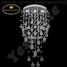 decorative lighting chandelier