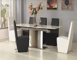 Inexpensive Dining Room Chairs Awesome Formal High Back Dining Chairs On A Budget Fantastical
