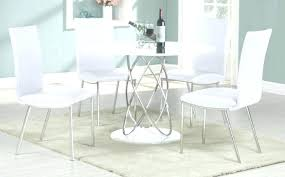 white round kitchen table set white round kitchen table kitchen table small round kitchen table for