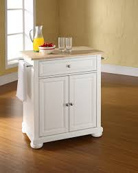 Mobile Kitchen Island Movable Kitchen Island Beautiful Diy Kitchen Island Design Plans
