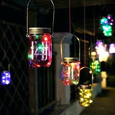 decorative solar lighting. Decorative Solar Garden Lights Unique Outdoor  Lighting Decorative Lighting