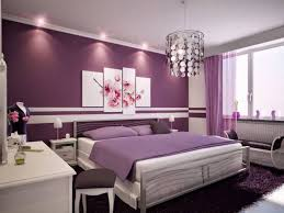 bedroom colors grey purple. Interior Pretty Purple And Grey Bedroom Ideas Decor Furniture Sets Under Curtains Colors With S
