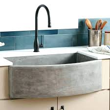 picturesque kitchen sinks s farmhouse sink for house marble s sinks top mount farmhouse kitchen