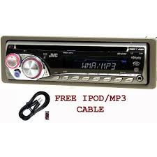 jvc kd g340 related keywords suggestions jvc kd g340 long tail autoradio jvc kd r jvc kd r 420 manual jvc kd r 520 reviews jvc kd