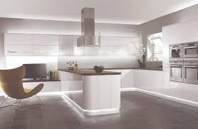 Beautiful White Kitchen Designs Beautiful White Kitchen Design Kitchen Furniture Best Kitchen Design