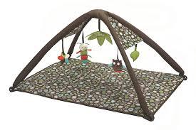 modern play mat  best playroom ideaskids room ideas images on