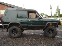 land rover discovery body lift. simple land rover lift kit on small vehicle remodel ideas with discovery body 4