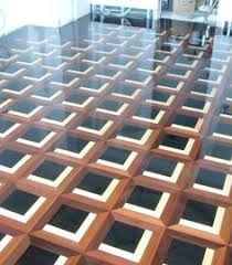 Academy Of Music Seating Chart Parquet 11 Best Wood Floor Of The Year Images In 2019 Flooring