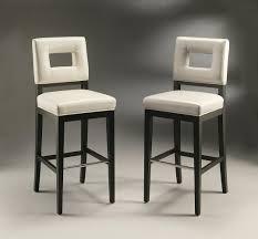 modern bar stools without backs  bar stools ideas