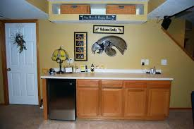 basement dry bar. Interesting Bar Basement Dry Bar Comfortable Extraordinary Bars For Somerefo Org And Also 8