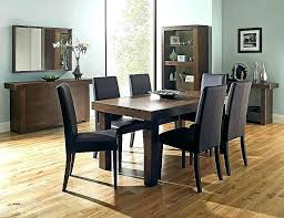 6 person dining table dining table set 6 6 person kitchen table set fresh 6 panel