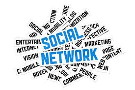essay on social networking social networking