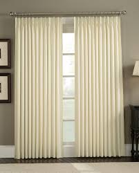 Types Of Curtains For Living Room Trend Types Of Curtains And Drapes Cool Inspiring Ideas 1321