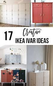 ikea furniture diy. Diy Furniture. Save These AMAZING Ikea Ivar Hacks For The Future! So Many Creative Ideas To Use Furniture