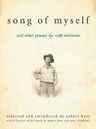 buy essay papers vs blunts writing paper help hotline buy essay papers vs blunts walt whitman song of myself