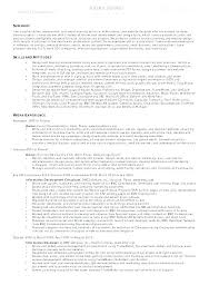 Sample Office Manager Resume Best of School Administrator Resume Sample Principal Resume Samples It