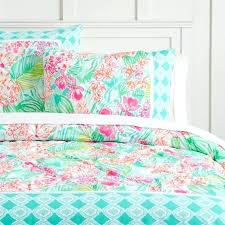 lilly pulitzer bedding marvelous for your home design bedroom decor wallpaper sheets