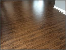 high quality laminate flooring flooring home decorating ideas b3zvbyjzro