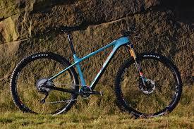 2018 genesis datum. simple datum genesis mantle carbon 29er 275 xc race crosscountry mountain bike  30 complete and 2018 genesis datum r