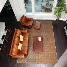 bamboo area rug handmade woven natural bamboo amp rattan area rug round bamboo area rugs bamboo bamboo area rug