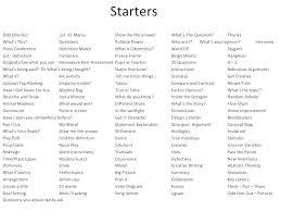 resume starter words resume starter words resume starter words the