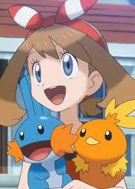 Pokemon Omega Ruby Type Chart Pokemon Omega Ruby Alpha Sapphire Mega Special Animation