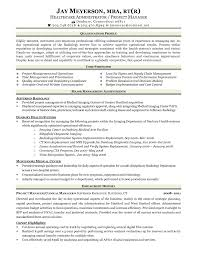 medical laboratory technologist resume sample for study radi   descriptive essay ghostwriting site ca in apa style cheap medical technologist sample resume radiologic example