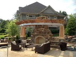 outdoor chimney fireplace outside fireplace chimney height outdoor chimney fireplace