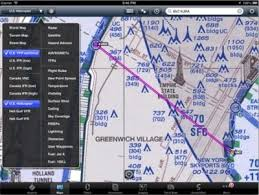 Mexico Ifr Charts Email