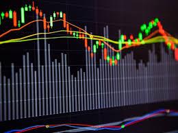 Top Technical Calls For Todays Trade Buy Tech Mahindra