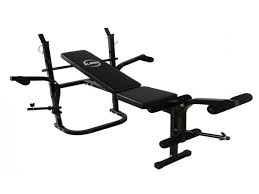 Pinterestu0027teki 25u0027den Fazla En Iyi Bench Press Rack Fikri  Garage Everlast Bench Press
