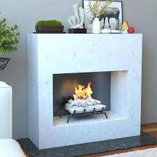 convert wood burning fireplace to gas full size of how to convert a wood burning fireplace