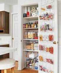 5 shoe organizer for the pantry