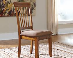 dinning room chair. dining room chairs berringer chair dkmkchy dinning