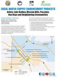 Ladwp Mission Hills Neighborhood Council
