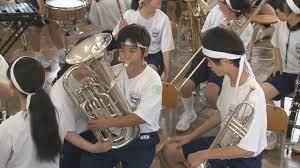 浜松 市立 開成 中学校