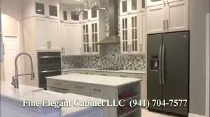 kitchen cabinet refacing sarasota bradenton youtube