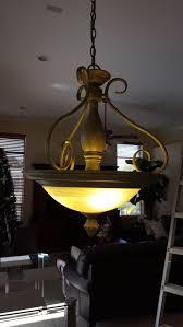 tommy bahama chandelier light fixture for in pompano beach fl offerup
