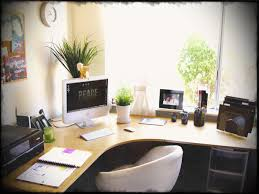 mini home office. Mini Home Office. Outstanding Office Photo - Decorating Inspiration . F