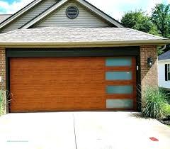 how to manually open a garage door open garage door from outside medium size of garage how to manually open a garage door