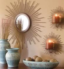 Decoration Items New Home Decor Items  HdvietHome Decoration Items