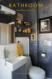 Diy Bathroom Reno Lovely Imperfection My Diy Bathroom Renovation Lovely Imperfection
