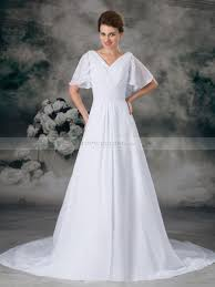 Bell Sleeves Bridal Gowns Google Search Bridal Pinterest