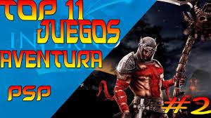 No hay juegos están incluidos en esta descarga. Top 11 Los Mejores Juegos De Lucha Para Psp Link De Descarga 1 Youtube