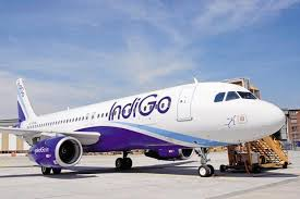 Indigo Airlines Login Govt To Review Airline Web Check In Fee After Indigo Move