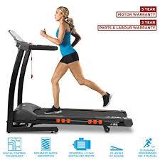 Treadmill Incline Pace Conversion Chart Jll S300 Digital Folding Treadmill 2019 New Generation Digital Control 4 5hp Motor 20 Incline Levels 0 3km H 16km H 15 Professional Programs