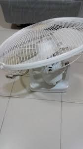 mitsubishi cycle fan ceiling fan